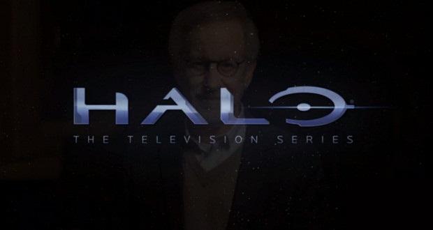 Xbox-One-Spielberg